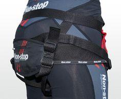 non-stop-dogwear-running-belt-2-296-p.jpg (299×246)