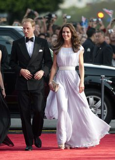 For most people, turning 30 is a time for self-reflection and to consider what the future holds.     Not so for the Duchess of Cambridge.     This member of the royal family knows exactly where she's going.     On the eve of her milestone birthday, she has become, as one commentator dubbed her, 'Stately Katie'.     Already a style leader and adored by millions, the future Queen has the potential to become one of the most influential figures of the 21st century.