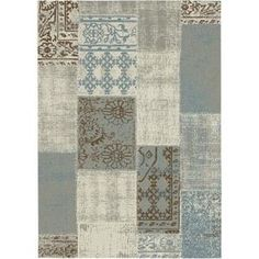 38 Best Rugs Images Carpet Rugs Carpets