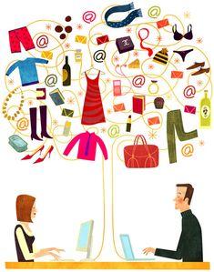 آسان يدشن مصنة التسوق الإجتماعي فى الشرق الأوسط. هي منصة ربح المال خلال التسوق. الناس يبحثون عن اكواد خصم وادي، و السوق أو اكواد ماركات أخرى للتخفيضات. عبر آسان يمكن للمستخدم ربح المال بصفته وسيطا عندما يشتري الآخرون من منتجات مشاركاته. آسان يجعل التسوق سهلا لمستخدميه بعد توفيراكواد خصم لتس تانجو و اكواد كوبون وادي و صفقات و تخفيضات على ماركات أخرى مميزة.