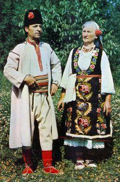 Vidin. Bulgaria