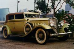 photos of old Autos | Vintage Car Photo, Classic Car Picture, Exotic Car Photo Gallery, Car ...