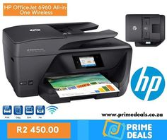 Untitled Prime Deals, Hp Officejet Pro, All In One, Phone, Instagram Posts, Printing, Handle, Success, Colour