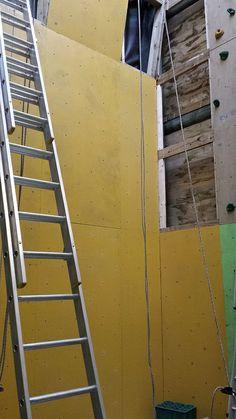 20140420_120228 Climbing Wall, Adventure, Adventure Movies, Adventure Books