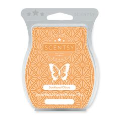 FROSTED WHITE BIRCH SCENTSY BAR A cool breeze of peppermint frost, eucalyptus and lavender gently warms to blonde woods, fir needle and amber. Returning to Scentsy Fall Winter Limes, Cube Design, Home Scents, Scented Wax, Smell Good, Grapefruit, Scentsy Bar, Scentsy Fragrances, Wax Melts