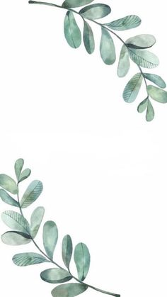 n❤ - - Wallpaper Iphone # # - Kalashnikova.n❤ – – Iphone wallpaper # # Kalashnikova. Cute Backgrounds, Phone Backgrounds, Wallpaper Backgrounds, Leaves Wallpaper, Trendy Wallpaper, Cute Wallpapers, Iphone Wallpapers, Iphone Spring Wallpaper, Pattern Wallpaper Iphone