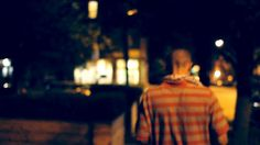ELEMENT TREE / ART PRIMO present: ACROE Filmed/Edited By: SERRINGE  ELEMENT TREE www.theelementtree.com  ART PRIMO www.artprimo.com