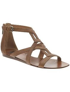 want these but can't justify 150 dollars for sandals...