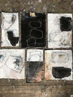 The Styles Of Pablo Picasso – Buy Abstract Art Right Painting Inspiration, Art Inspo, Abstract Expressionism, Abstract Art, Art Blanc, Modern Art, Contemporary Art, Encaustic Art, Art Plastique