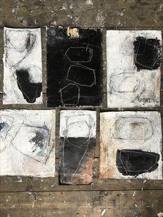 Carolakastman ,abstract L'Aigle de la Victoire Rance LiKe bY DIAiSM ACQUIRE UNDERSTANDING ATTAISM TJANN ATELIER DIA TJANNTEK ART SPACE atElIEr dIA