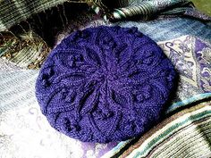 Ravelry: bandida's Dinian