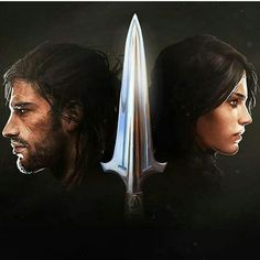 Still have to play Origins then definitely this. I think I will start with Kassandra and customize her like Xena. On a new game customize Alexios like Achilles from Troy movie or.some other greek character. Assasians Creed, All Assassin's Creed, Assassins Creed Game, Assassins Creed Odyssey, Deutsche Girls, Troy Movie, Xbox, Christian Warrior, Badass Women