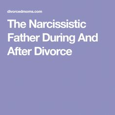 Uncontested divorce in ontario cost 499 experienced divorce the narcissistic father during and after divorce divorceprocess solutioingenieria Image collections