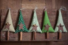 handmade-christmas-decorationg-cinnamon-sticks-2