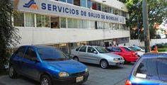 #Exhortan a prevenir enfermedades transmitidas por vector - Unión de Morelos: Unión de Morelos Exhortan a prevenir enfermedades…