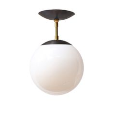 Possibility for Guest Bedroom Overhead or Den Bedroom same, Alto Surface 8""