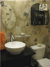 Bathroom Remodeling Books bathroom remodel cost guide | bathroom remodeling ideas