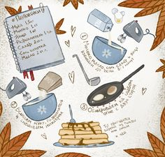 Clean Recipes, Cooking Recipes, Healthy Toddler Breakfast, Lockwood And Co, Recipe Drawing, Cookie Run, Wise Monkeys, Harry Styles Pictures, Cooking Together