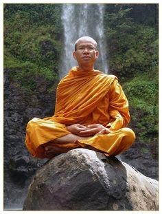 monk+meditation.jpg (437×576)