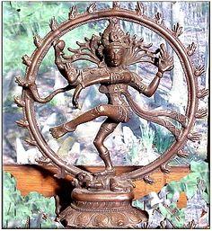 hovedretninger inden for hinduismen