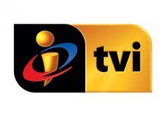 Português | TVTUGA Free Playlist, First Tv, Logos, Walking Dead, Cinema, Radio Stations, Live Tv Soccer, Frames, Projects