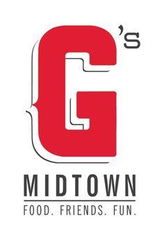 G's Midtown - Midtown - Atlanta, GA