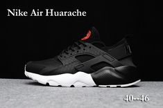 2dc9cdb9fe9f 27 Best Nike Air Huarache images