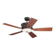 Buy the Emerson Venetian Bronze Direct. Shop for the Emerson Venetian Bronze Highgrove 5 Blade Ceiling Fan - Blades and Light Kit Included and save. Bronze Ceiling Fan, Glass Ceiling, Ceiling Lights, Transitional Ceiling Fans, Best Ceiling Fans, Ceiling Fan Blades, Carpet Cleaning Machines, Bronze Finish