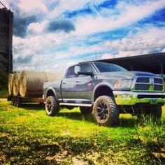 Amazing truck right there boys