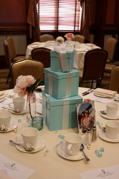 407 best tiffany co party ideas images in 2019 tiffany party rh pinterest com