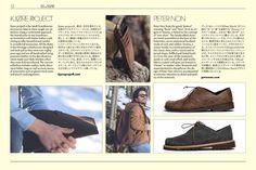 Let's start, Mug magazine.. Kjøre Project http://issuu.com/mugmagazine/docs/ubth_mug_magazine_24_18_web/1?e=1027505%2F8866703