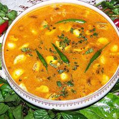 Authentic Thai tom yum soup recipe - All recipes UK