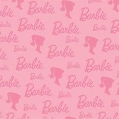 barbie background in pink Barbie Birthday Invitations, Barbie Birthday Party, Barbie Party, Birthday Ideas, Pink Wallpaper Barbie, Pink Wallpaper Iphone, Pink Iphone, Music Wallpaper, Barbie Doll House