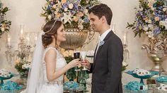 Tulle - Acessórios para noivas e festa. Arranjos, Casquetes, Tiara | ♥ Cláudia Dourado