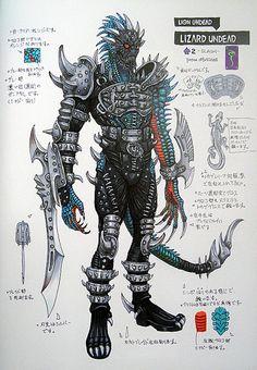 Manta black lighnting Sci Fi Anime, Mecha Anime, Character Concept, Concept Art, Character Design, Desenhos Halloween, Types Of Armor, Japanese Superheroes, Godzilla