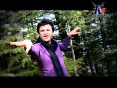 #HimachaliNaati #KuldeepSharma's #HimachaliNatinonstop pahari songs download himachali song download