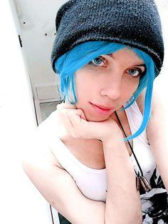 Chloe Price, Hats, Fashion, Moda, Hat, Fashion Styles, Fashion Illustrations, Hipster Hat