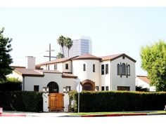 Where To Find Residential Filming Location in Los Angeles Los Angeles - Post Free Classified Ads Online Without Registration