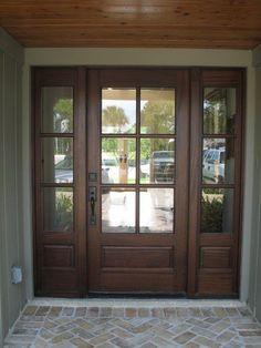 nice Welcome to FrenchDoorDirect. We a manufacturer of unique entry door, french door... by http://www.best100-home-decor-pics.us/entry-doors/welcome-to-frenchdoordirect-we-a-manufacturer-of-unique-entry-door-french-door/
