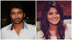Vikram Prabhu's next title revealed - iFlickz