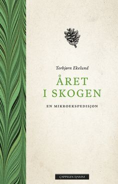 Book cover by Erlend Askhov. License: All Rights Reserved.