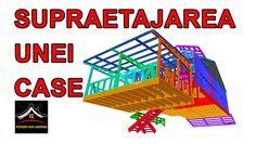 Ferris Wheel, Construction, Building
