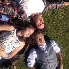 "53 kedvelés, 0 hozzászólás – Besos, Brasil🇧🇷 (@karoleruggero) Instagram-hozzászólása: ""Não preciso nem falar o quão ícone essa foto é né? #SoyLuna3 #Lutteo #soyluna3 #soyluna #soyluna2…"" Sou Luna Disney, Casting Pics, Image Fun, Son Luna, Romans, It Cast, Idol, Couple Photos, Instagram"