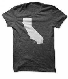 California - #hoodie #cool hoodies for men. LIMITED TIME PRICE => https://www.sunfrog.com/LifeStyle/california-tshirt.html?id=60505