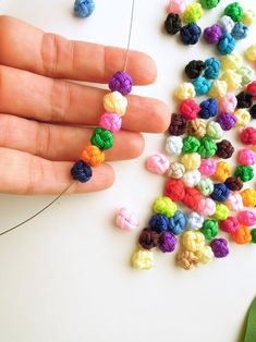 knot beads fun and so versatile