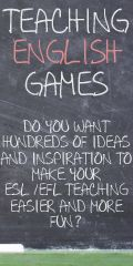This website is awesome!!! Lots of lesson plans, crafts, and games to play with…
