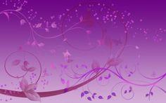 Flower background 65