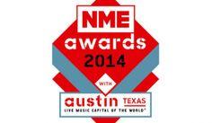 Bowie, Arctic Monkeys, Arcade Fire, Lily Allen y QOTSA entre los nominados de los NME Awards