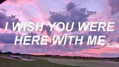right now // one direction