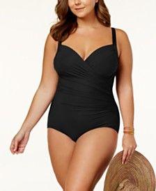d72df418771 swim suit - Shop for and Buy swim suit Online - Macy's | Clothes ...